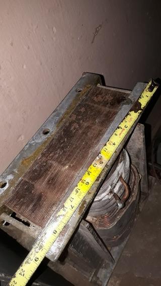 Trafo Para Hing Volt 100k Voltagem 250 No Contínuo
