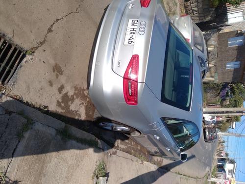 Audi A4 Tfsi 1.8 Aut