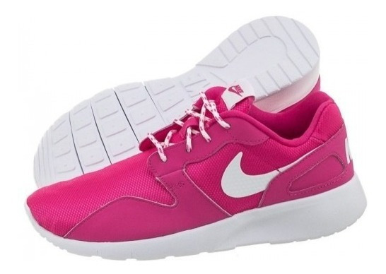 Nike Kaisha (gs) Youth