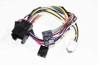Esquema De Interruptores De Cableado De Luces Mapa De Consol
