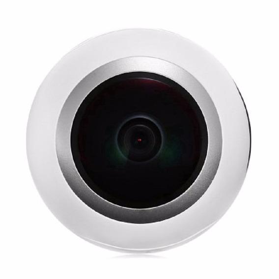 Câmera Sjcam Sj360 Actioncam 0.83