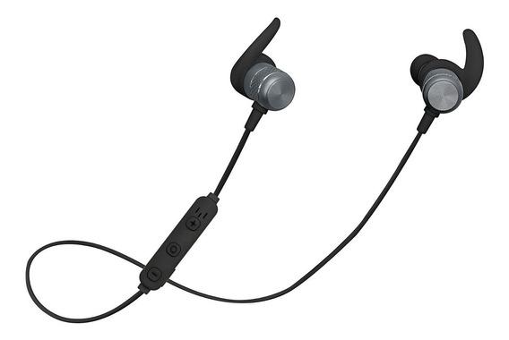Aer01b Fone De Ouvido Bluetooth Geonav Aer Move