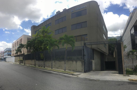 Oficina En Venta Mls #20-21026 - Laura Colarusso