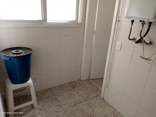 Apartamento Para Venda Em Guarulhos, Jardim Zaira, 3 Dormitórios, 3 Suítes, 2 Vagas - 889_1-1184756