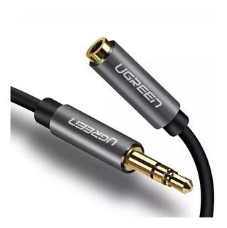 Cable Extensión Profesional Para Audifonos 5 Metros