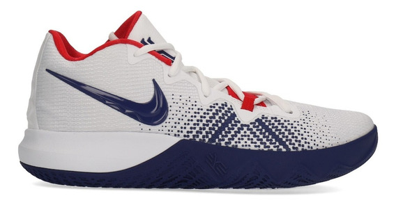 Tenis Nike Kyrie Flytrap Lebron Kobe Kd Jordan Basquetbol