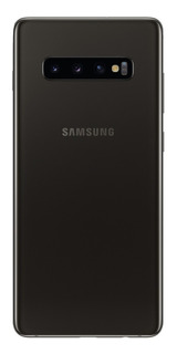 Samsung Galaxy S10 Plus 128gb Dual 1 Año Gtia Cuotas Fijas