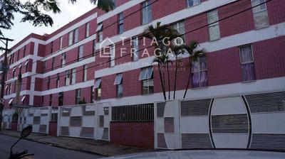 Apartamento Com 2 Dorms, Jardim Saira, Sorocaba - R$ 169 Mil, Cod: 1109 - A1109