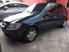 Chevrolet Celta 1.0 Mpfi Vhc Super 8v