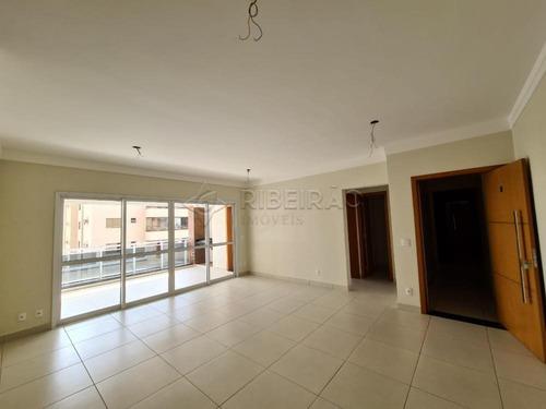 Imagem 1 de 10 de Apartamentos - Ref: V3603