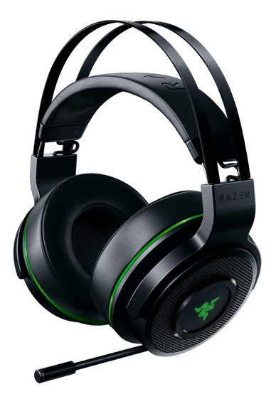 Headset Gamer Razer Thresher Wireless Xbox