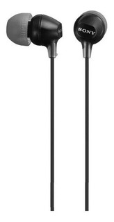 Auriculares Sony Mdr-ex15lp