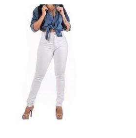 9a56b51716 Calcas Femininas Sawary Atacado - Calças Sawary Calças Jeans ...