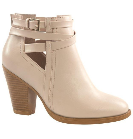 Amore Love Zapato Mujer Pop Sincera Energia