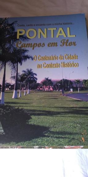 Livro Conto Canto E Encanto Minha Historia Cidades Sao Paulo