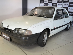 Chevrolet Monza Gl 2.0 Efi 2p 1995