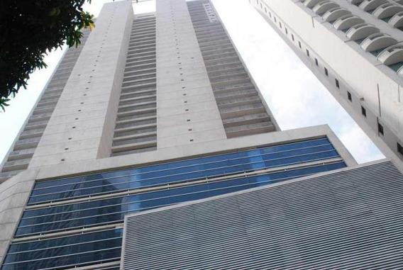 Lindo Apartamento En Alquiler En Coco Del Mar Panamá