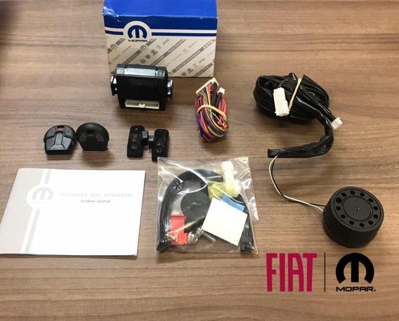Kit Alarme Original Fiat Strada 04/ 50927787