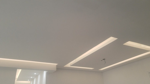 Gcs Reformas Construção Ltd