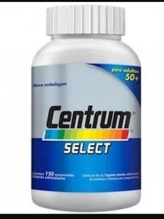 Centrum Select 150c