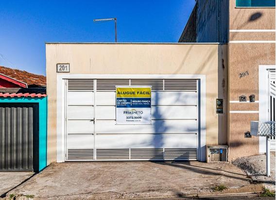 Casas - Ref: L9388