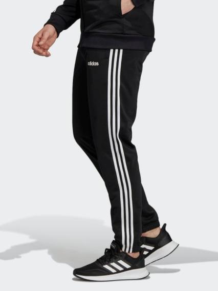 Pants Deportivo adidas Original 3 Franjas