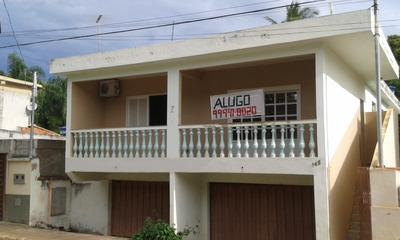 Vendo Excelente Casa Em Astolfo Dutra - Mg