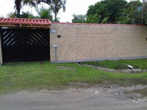 Imóvel Com Linda Varanda Em Palmeiras - Itanhaém 2793 | Npc