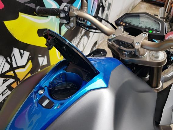 Moto Beta Zontes 310 R Naked 0km 2018 35hp Stock Ya Al 19/7