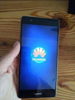 Celular Huawei P9 Leica (no Lite) Liberado