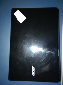 Notebook Acer Amd Defeito No Hd