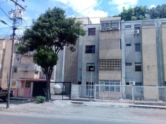 Apartamento En Venta Avenida Venezuela #19-19123 As