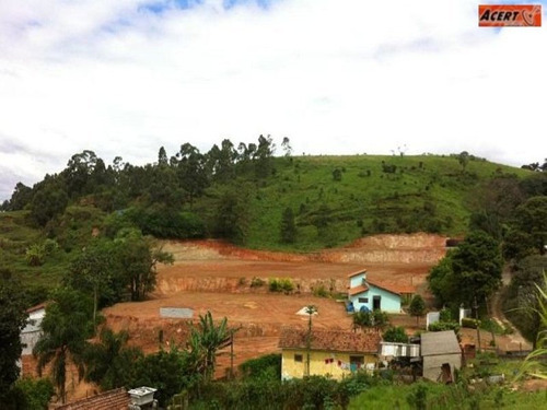 Imagem 1 de 14 de Venda Terreno Sao Paulo  Sp - 14629