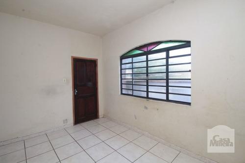 Imagem 1 de 15 de Casa À Venda No Boa Vista - Código 259515 - 259515