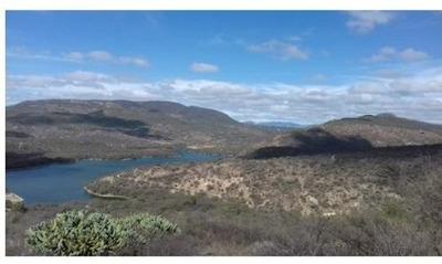 Terreno En Venta - Tecozautla Hgo. - Te283