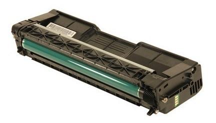 Toner Ricoh Ciano Azul | Alta Capacidade | Spc310ha | 406476