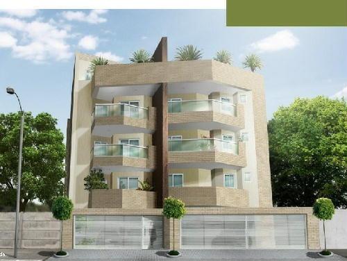 Imagem 1 de 9 de Apartamento-à Venda-taquara-rio De Janeiro - Pa21115
