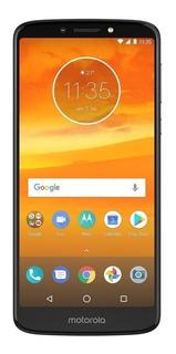 Motorola Moto E5 Play 16 Gb 8 Mp 1 Gb Dual Sim