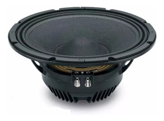 Parlante P/ Bafle 18 Sound Midbass 12nd830 1x12 450watts