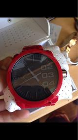 Relógio Novo E Importado Original Da Marca