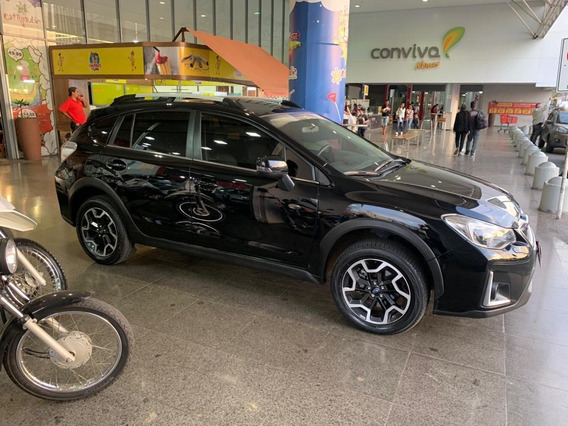 Subaru Xv 2.0 Automatico 4x4 Financio 30 Mil +48x 1.504,00