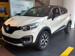 Renault Captur 2.0 Zen Mc