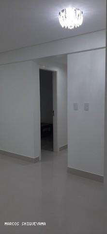 Imagem 1 de 15 de Apartamento Para Venda Em Salvador, Pituaçu, 2 Dormitórios, 1 Suíte, 2 Banheiros, 1 Vaga - Vg2729_2-1196950