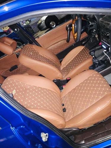 Gm Chevrolet Corsa Sedan