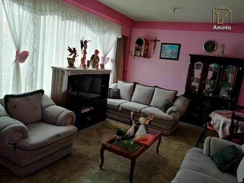 Imagen 1 de 15 de Casa En Venta En Los Reyes La Paz, Col. Valle De Los Reyes,