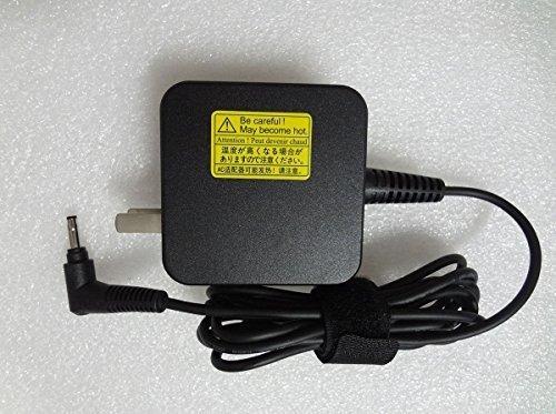 Imagen 1 de 5 de Original Oem Lenovo Adl45wcc 20v 225a Notebook Ac Adapter 40