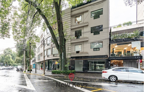 Local Comercial En Polanco