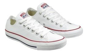 Zapatos Converse All-star Tienda Fisica Talla 40,39, Y 35