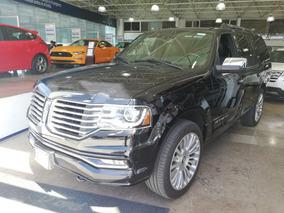 Lincoln Navigator 3.5 Reserve At