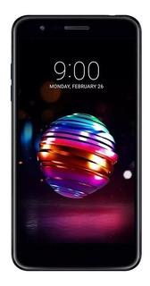 Celular Lg K11 + Plus Lm-x410rc Ips Hd 5.3 32gb 2gb Cuotas Sin Interes Ahora 12 Y 18 Beiro Hogar